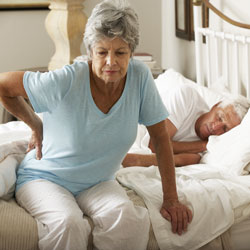 Chiropractic Treats Knee and Hip Osteoarthritis Pain in Bonita Springs