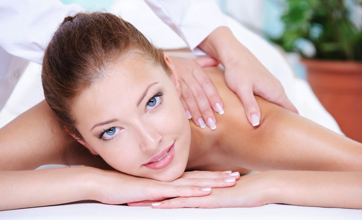 Bonita Springs Massage Therapy